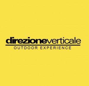 www.direzioneverticale.it